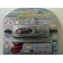 chargeur de batteries electroniques automatique